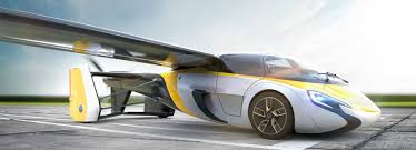 new flying car release dateto unveil new flying car model available for preorder this year