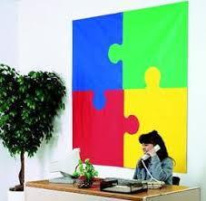 daycare, preschool and classroom wall murals, numbers, balloons, vinyl,  wall border, appliques, hangings at Daycare Mall