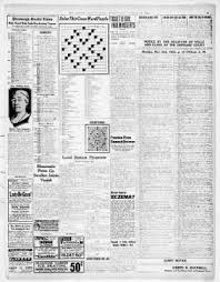 Pittsburgh Post-Gazette from Pittsburgh, Pennsylvania on October 14, 1925 ·  Page 19