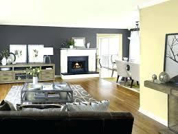 Most Popular Living Room Colors Best Interior Paint Colors Color  Combination Popular Living Room Neutral Interior
