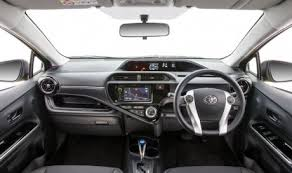 new car releases for 2015 in australiaToyota launches Prius C hybrid 2015 in Australia priced from