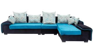 edmonton lhs sofa set 3 1 and divan