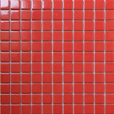 red floor tiles texture. Modren Tiles FREE SHIPPING Red Porcelain Tiles Kitchen Backsplash PCMT015 Ceramic  Bathroom Wall Tile On Red Floor Tiles Texture X