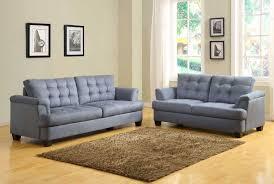 Pale Blue Living Room Living Room Beautiful Blue Living Room Set Ideas Blue Velvet