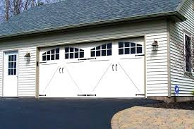 my garage door wont open all the way garage door will not open all the way my garage door wont open