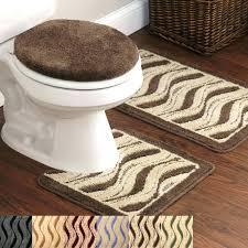 luxury bathroom mat sets bathroom carpet sets splendid piece bathroom mat sets bed bath and beyond