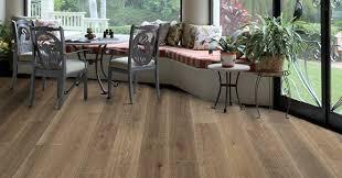 matte finish hardwood floors