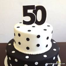 A man decided to play a prank on a group of strangers after he was accidentally added to a group chat for a 50th birthday party, only it didn't go to plan. 50th Birthday Cakes For Men And Women Ideas Designs
