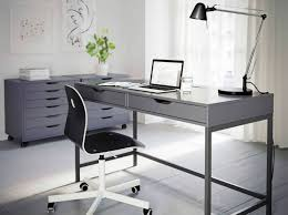 home office hideaway. Amazing Home Desk Pertaining To Office Hideaway Ikea Desks For Small Remodel 7 I