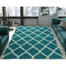 turquoise brown and cream rugs area rug cozy trellis gy furniture blue turqu turquoise and brown kitchen rugs ta chocolate area