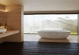 latest hotel spas feature bath blog spa bathroom