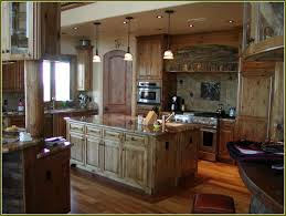knotty alder wood floors modern cabinets outdoor kitchen cabinets cherry maple cabinets all wood cabinetry