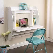 Computer Desk In Bedroom Impressive Design