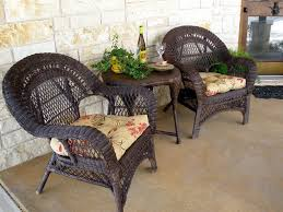 full size of patio garden furniture ideas with painting wicker wicker furniture at home
