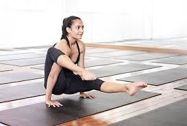 the 5 best yoga studios in singapore