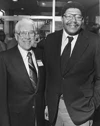 Elmer McCall - Indiana Basketball Hall of Fame