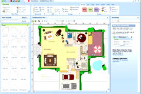 Small Picture Sample Image Virtual Garden Planner Container Crazy Ct Screenshot