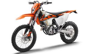 2018 ktm xc 250. wonderful ktm 2018 ktm 350 excf with ktm xc 250 2