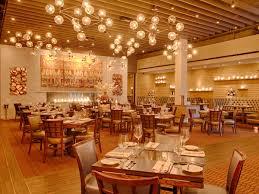 tony vallone announces shutter of upscale memorial city steakhouse culturemap houston
