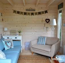 Wohnzimmer Ideen Kuschelig Beautiful 45 Das Beste Von Deko