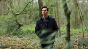 bring work home. Benedict Cumberbatch Has Said He Kept His Work And Home Life Separate When Filmed New Role As A Father Who Loses Child, Taking It With Him Bring