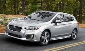 2018 subaru impreza hatchback. contemporary impreza 2018 subaru impreza throughout subaru impreza hatchback r