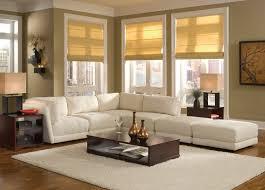 Small Living Room Sofa Designs