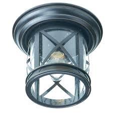 ceiling lights outdoor led ceiling light fixtures lighting lights mount