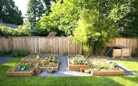 backyard landscape designs on a budget. Perfect Backyard Backyard Landscaping Software Garden Design Layout Landscape  Ideas On Budget Designing App X Intended Backyard Landscape Designs On A Budget C