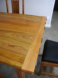 arts and crafts dining table. Arts And Crafts Dining Table