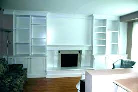 wall unit with fireplace entertainment centers wall units with fireplaces living room ideas unit fireplace built