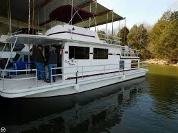 Small Picture House Boats For Sale 30K to 50K Moreboatscom