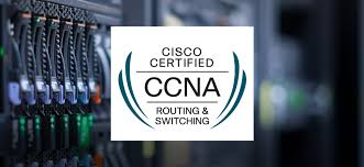 routing and switching ccna routing switching training in bangalore git it academy