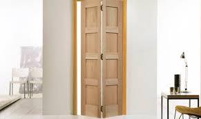 internal bi fold doors stylish interior bi folding doors uk bifold