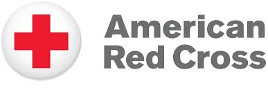 american red cross cpr first aid aed