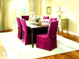 dining chair covers ikea.  Covers Ikea Kitchen Chairs Chair Covers Furniture Amazing Rental  For Wedding Receptions Dining On Dining Chair Covers Ikea