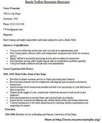 50 Best Resume And Cover Letters Images Best Resume Cover Letter