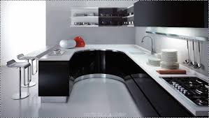 Latest Kitchen Interior Ideas To Make A Morden Kitchen In Your Apartment