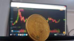 According to chris mcalary, ceo of bitcoin atm operator coincloud, coinbase's ipo could be a way for more traditional investors to gain crypto. Coinbase Is Finally Going Public But It S Taking An Unusual Route Bgr
