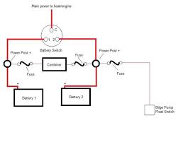 2 battery switch wiring diagram wiring diagram wiring diagrams literature for pro charge ultra marine battery