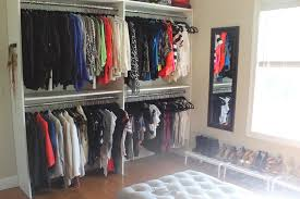 turn a closet into your bedroom turning a spare bedroom into a dressing room