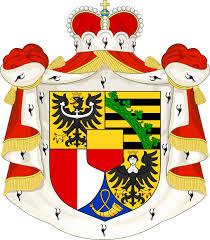 Casa de Liechtenstein