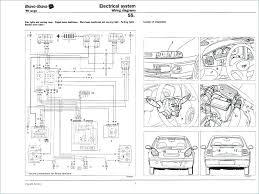 fiat 500 wiring diagram fiat 500 wiring diagram pdf askyourprice me fiat 500 wiring diagram fiat wiring diagram tractor wiring diagram fiat 500 stereo wiring diagram