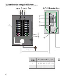 3 wire spa wiring diagram simple wiring diagram site spa wiring schematics on wiring diagram 3 wire 220v wiring diagram 3 wire spa wiring diagram