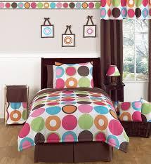 Modern teen bedding Deco Dot Modern Teen Bedding 3pc Full Queen Set Click To Enlarge Futureofproperty Deco Dot Modern Teen Bedding 3pc Full Queen Set Only 11999