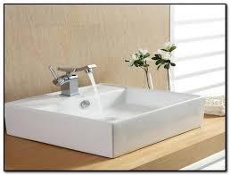 practically installing kohler bathroom faucet