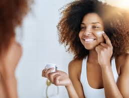 The Benefits of Using Good Skin Care Products - Katayoun Motlagh, M.D.