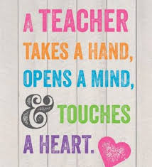Quotes For Teachers Cool Teacher's Day 48 48 Inspirational Quotes About Teachers AHA