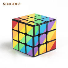 <b>Neo Cube</b> Promotion-Shop for Promotional <b>Neo Cube</b> on Aliexpress ...
