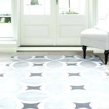 large white area rug large white area rug large white furry rugs